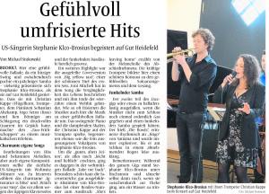 GutHeidefeld_22.03.2016